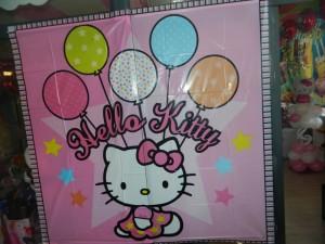 kitty2