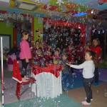 petreceri6